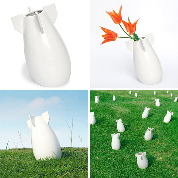 a-peaceful-bomb-vase.jpg